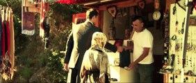 Shpend Limani & Metina Mustafa-O Muhammed [Nasheed Arabic&Albanian-ja Muhammed]