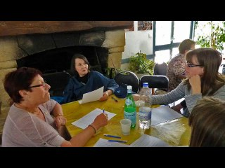 Planning-Chat, repas et animations - 17 mai 20147
