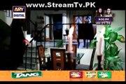 Koi Nahin Apna Episode 6 - 14th May 2014 - ARY Digital