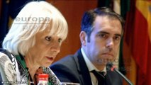 Altadis pide a las autoridades de Gibraltar reducir la diferencia fiscal del tabaco con España