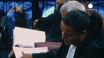 La CPI veut juger le fils de Kadhafi et déboute la Libye en appel
