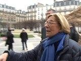 Fraude fiscale: Isabelle Balkany en garde à vue - 21/05