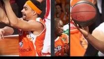 MSB - Remerciements saison 2013-2014