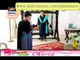 Koi Nahin Apna Episode 7 on ARY Digital in High Quality 21th May 2014
