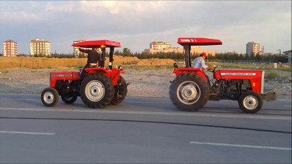 Massey Ferguson Resource | Learn About, Share and Discuss Massey