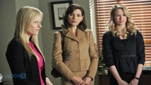 Say What?! Ashley Judd And Helen Hunt Were Offered The Good Wife Role