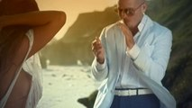 Nayer Ft Pitbull & Mohombi Suavemente.