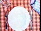 L oeil de cyclone - pot pourri2