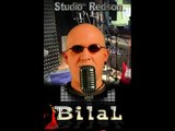 Cheb Bilal 2011 Messejoune Album Cheb Bilal Senorita 2011
