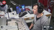 OUI FM TÉLÉ // OUI FM à la Télé /// Le Rock a sa Télé