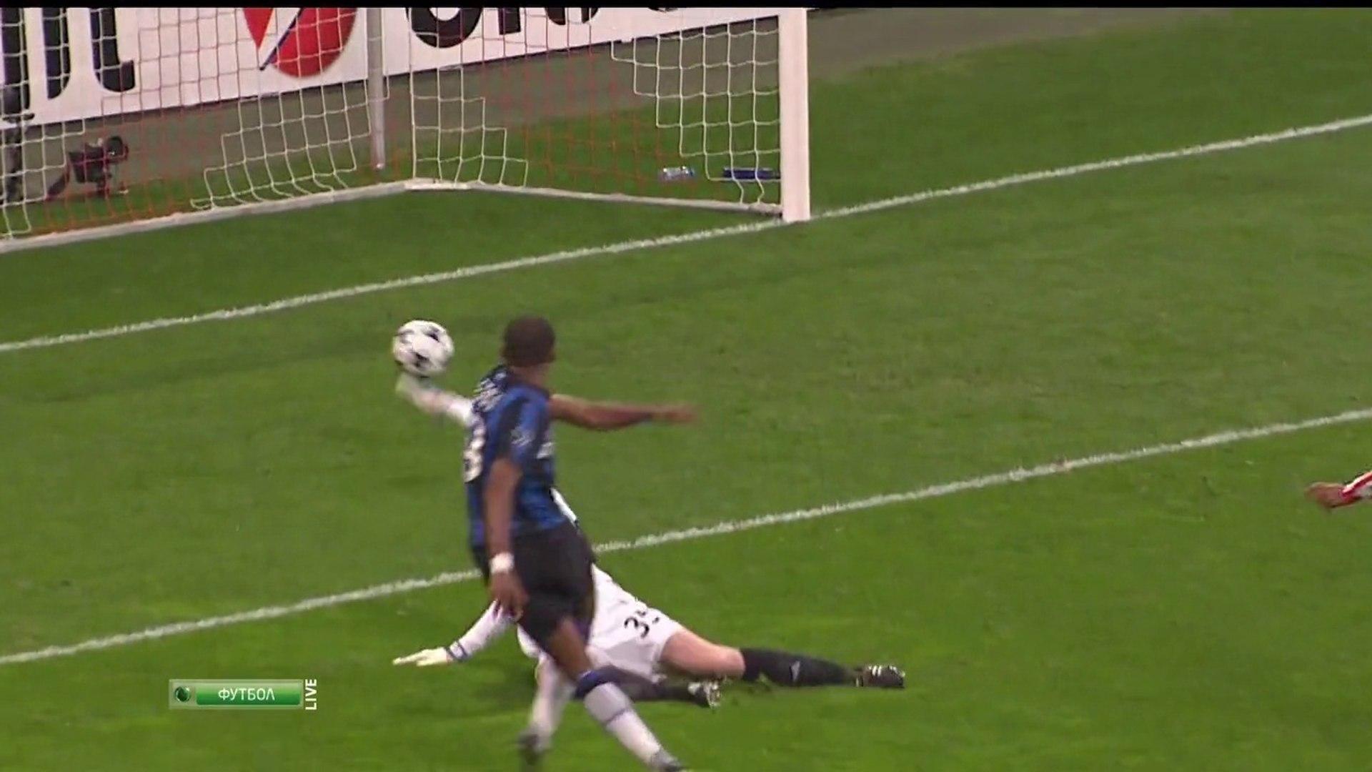 Бразилия испания канада футбол 2007