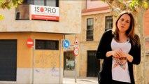 PROGRAMA 64 ALDENTE Salamanca 21 - 05 - 2014