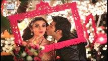Humpty Sharma Ki Dulhaniya First Look | Varun Dhavan & Alia Bhatt