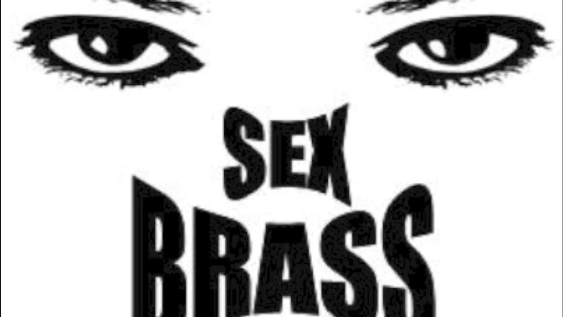 sex brass