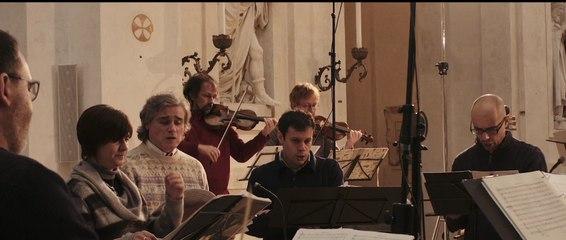 Monteverdi: Vespri solenni per la festa di San Marco   Rinaldo Alessandrini, Concerto Italiano [FR]