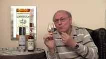Whisky Tasting: Edradour 10 years 2002/2013 Signatory Vintage