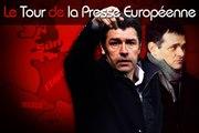 La valse des entraîneurs, Drogba et Eto'o à la Juventus ? Le tour de la presse européenne !