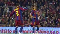 Les claus dels tres anys d'èxits de Luis Enrique al Barça B