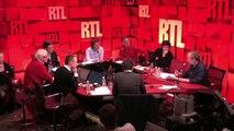 """Didier Porte présente """"Le billet du jour"""" du 22/05/2014 dans A La Bonne Heure"""