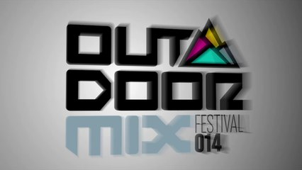 Outdoormix Festival Spécial Slackline avec Nathan Paulin