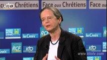 Pervenche Berès : le FN mérite d'être condamné