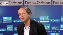 Pervenche Berès : ni 3ème tour des municipales, ni mini présidentielle