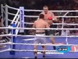 Semmy hightower Schilt  best moments+