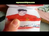 Football Animation This is really amazing ... Watch & Share
