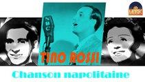 Tino Rossi - Chanson napolitaine (HD) Officiel Seniors Musik