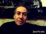 ZeroNews 42 - Canards laqués