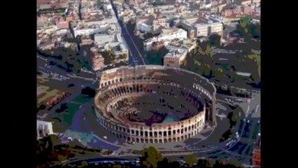 """Banda della Magliana: """"Roma Senza Pietà""""  8° puntata"""