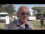 Brasile 2014, Sacchi: Se l'Italia fa bene è un miracolo