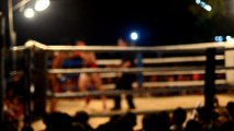 LIve Events on GFL.tv - Pay-Per-View - May 2014