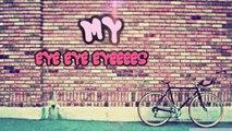 Ann Marie - Tell Me Lies (Onscreen Lyrics) - video dailymotion