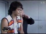050604 RAIN ~ MTV VMA in Japan {Japanese subtitles}
