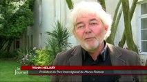 Vendée : Le Marais poitevin de nouveau parc naturel régional