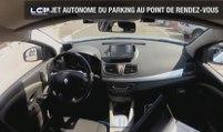 Transportez-moi! : La voiture 2.0