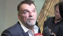 PSG Handball - Cesson-Rennes: les réactions d'après match
