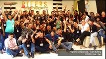 Andrategia - Charlas, Conferencias y Talleres para Empresas