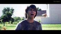 Smash Heads With A Bat & Vomit Realistically! - Film Riot