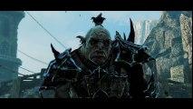 La Terre du Milieu : L'Ombre Du Mordor - Faites de cette armée la vôtre (VF)