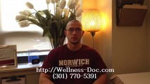 No More Lower back Pain With Spinal Correction & Wellness Center