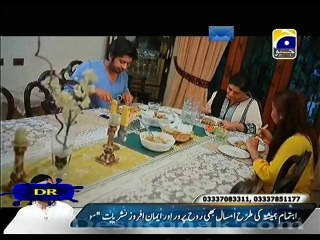 Meri Maa - Episode 150 - May 22, 2014 - Part 2