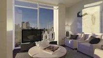 The Residence Buckhead Atlanta Apartments in Atlanta, GA - ForRent.com