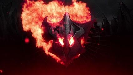 Deathfire Grasp