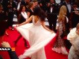 Festival de Cannes : les meilleurs moments du 22 mai
