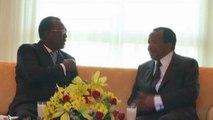 Cameroun, Une stratégie commune avec le Tchad pour lutter contre Boko Haram