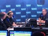 """Rémy Pflimlin : """"Nous faisons un plan d'économie majeur à France Télévision"""""""