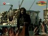 Barış Manço - Halil İbrahim Sofrası (1983)