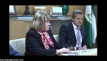 Servini investiga en España crímenes franquismo